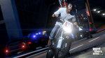<a href=news_new_screens_of_gta_v-14033_en.html>New screens of GTA V</a> - 12 screens