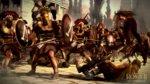 <a href=news_total_war_rome_ii_marching_sept_3-14038_en.html>Total War: Rome II marching Sept. 3</a> - Screens (Pre-order Bonus)