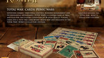 <a href=news_total_war_rome_ii_marching_sept_3-14038_en.html>Total War: Rome II marching Sept. 3</a> - Collector's Edition