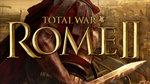 <a href=news_total_war_rome_ii_marching_sept_3-14038_en.html>Total War: Rome II marching Sept. 3</a> - Packshot
