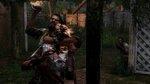 <a href=news_the_last_of_us_death_choices-14059_en.html>The Last of Us: Death & choices</a> - 15 images