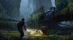 <a href=news_the_last_of_us_death_choices-14059_en.html>The Last of Us: Death & choices</a> - Artworks