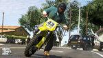 <a href=news_a_few_gta_v_images-14056_en.html>A few GTA V images</a> - 4 images