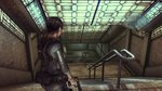 Our PC videos of RE Revelations - Gamerysde images (PC)