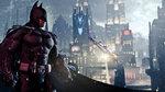 <a href=news_batman_unveils_his_origins-14061_en.html>Batman unveils his origins</a> - 6 images