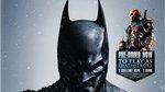 <a href=news_batman_unveils_his_origins-14061_en.html>Batman unveils his origins</a> - Packshots