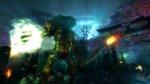 <a href=news_shadow_warrior_revealed-14065_en.html>Shadow Warrior revealed</a> - Screenshots