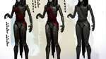 Shadow Warrior revealed - Concept Arts