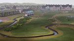 6 images de Tiger Woods 360 - 6 images 720p