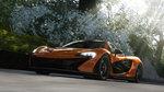 <a href=news_xo_forza_motorsport_5_s_illustre-14069_fr.html>XO: Forza Motorsport 5 s'illustre</a> - Images