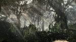 <a href=news_xo_call_of_duty_ghosts_first_screens-14070_en.html>XO: Call of Duty Ghosts first screens</a> - Screenshots