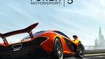 <a href=news_xo_forza_motorsport_5_s_illustre-14069_fr.html>XO: Forza Motorsport 5 s'illustre</a> - Key Art