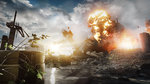 <a href=news_battlefield_4_new_screens_and_date-14073_en.html>Battlefield 4 new screens and date</a> - Screenshots