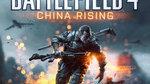 <a href=news_images_et_date_pour_battlefield_4-14073_fr.html>Images et date pour Battlefield 4</a> - China Rising Key Art