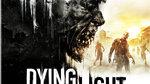 <a href=news_warner_bros_announces_dying_light-14074_en.html>Warner Bros. announces Dying Light</a> - Packshot