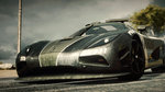 Need For Speed Rivals annoncé - Images