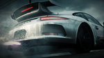 <a href=news_need_for_speed_rivals_annonce-14078_fr.html>Need For Speed Rivals annoncé</a> - Images