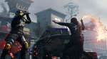 <a href=news_infamous_second_son_in_images-14080_en.html>inFamous: Second Son in images</a> - Screenshots