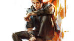 <a href=news_infamous_second_son_in_images-14080_en.html>inFamous: Second Son in images</a> - Artworks