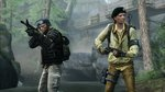 <a href=news_the_last_of_us_reveals_its_multiplayer-14096_en.html>The Last of Us reveals its multiplayer</a> - Multiplayer Screenshots