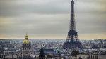<a href=news_cordyceps_soon_in_paris-14097_en.html>Cordyceps soon in Paris</a> - Infected Paris