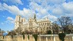 Le Cordyceps à Paris - L'infection gagne Paris