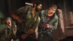 <a href=news_our_short_videos_of_the_last_of_us-14107_en.html>Our (short) videos of The Last of Us</a> - Official images