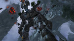 Lords of Shadow for PC in August - PC screenshots