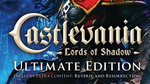 Lords of Shadow for PC in August - Packshot