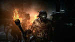 <a href=news_the_evil_within_new_screens-14111_en.html>The Evil Within new screens</a> - Screenshots