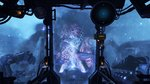 Lost Planet 3 into extreme conditions - E3 Screens