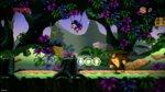 DuckTales Remastered en vidéos - Images