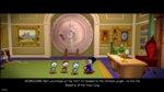 Gameplay of DuckTales Remastered - Screenshots