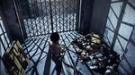 Our videos of Remember Me - PC gallery #3