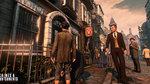 <a href=news_sherlock_poursuit_son_investigation-14124_fr.html>Sherlock poursuit son investigation</a> - Images