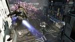 <a href=news_e3_titanfall_annonce-14130_fr.html>E3: TitanFall annoncé</a> - Images