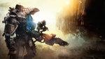 <a href=news_e3_titanfall_annonce-14130_fr.html>E3: TitanFall annoncé</a> - Artwork