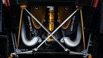 <a href=news_e3_images_de_forza_5-14132_fr.html>E3: Images de Forza 5</a> - E3: Images