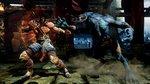 E3: Killer Instinct images - E3: Images