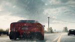 E3: NFS Rivals images - E3: 4 images