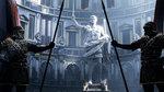 <a href=news_e3_images_de_ryse-14142_fr.html>E3: Images de Ryse</a> - Images