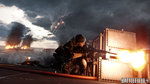E3: BattleField 4 images and a video - E3: Images