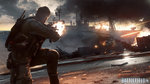 <a href=news_e3_battlefield_4_images_and_a_video-14143_en.html>E3: BattleField 4 images and a video</a> - E3: Images