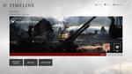 <a href=news_e3_images_de_ryse-14142_fr.html>E3: Images de Ryse</a> - SmartGlass
