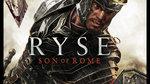 <a href=news_e3_images_de_ryse-14142_fr.html>E3: Images de Ryse</a> - Artworks