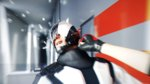 E3: Mirror's Edge rebooted - Screens