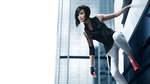 E3: Mirror's Edge rebooted - Wallpapers