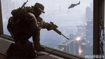 E3: BattleField 4 images and a video - 6 screens