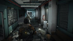 <a href=news_e3_the_division_images_and_gameplay-14153_en.html>E3: The Division images and gameplay</a> - E3: Images