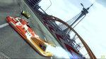 10 Ridge Racer 6 images - 10 images
